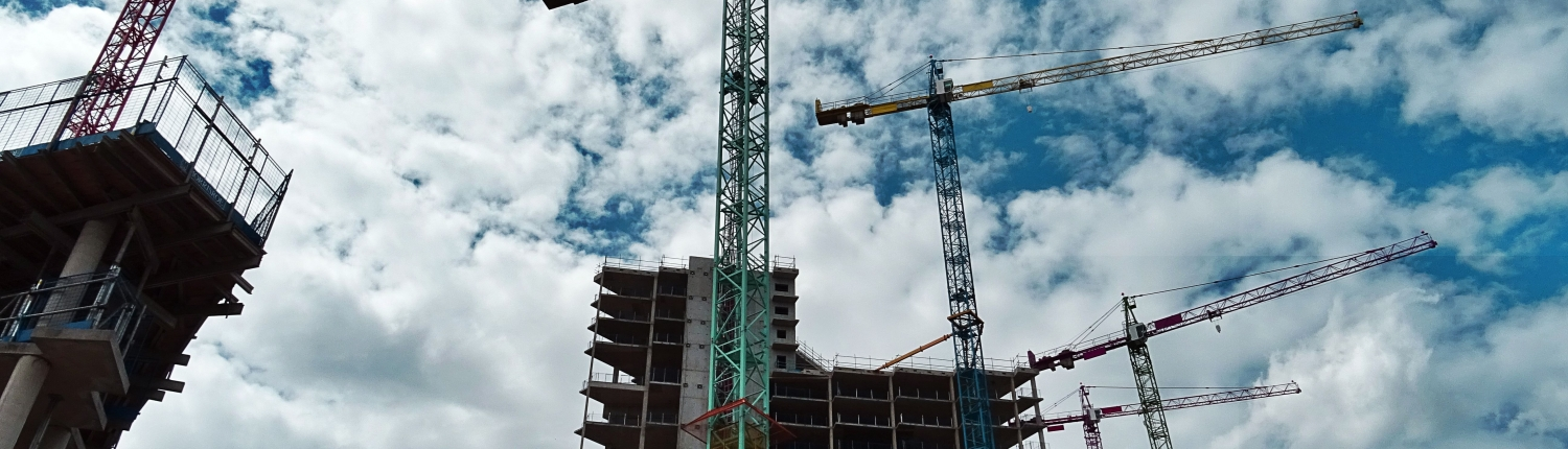 Learning Management Systems for Construction